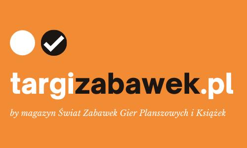 Ruszają targizbawek.pl