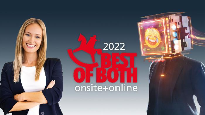 Letnia edycja Spielwarenmesse 2021 odwołana